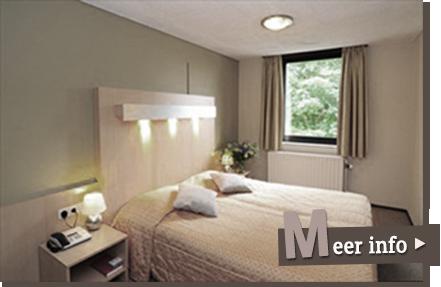 Meer info over de keep it simple kamer