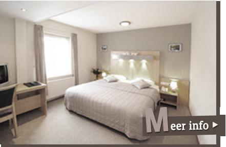 Meer info over dit type kamer